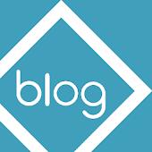 Oppure Blog