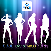 Cool Facts about Girls