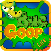 Bug Goop: Sight words - Lite