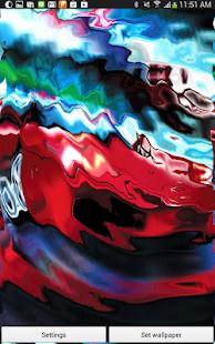 app red ferrari live wallpaper apk for kindle fire