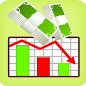 The BookKeeper: Money tracker