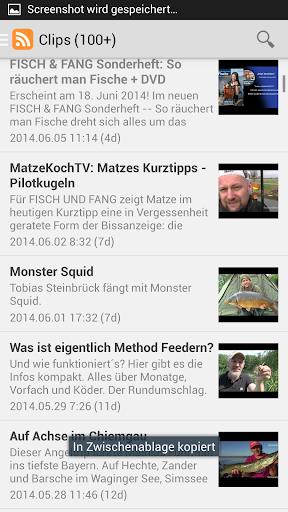 玩社交App|Fischereiverein Schwarza免費|APP試玩