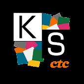 CTC Knowledge Suite