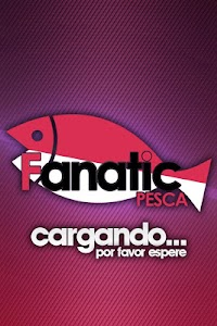 Fanatic Pesca screenshot 0