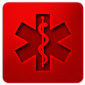 دانشنامه بیماری ها ( دمو ) icon