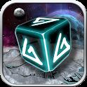 Vex Puzzles free icon