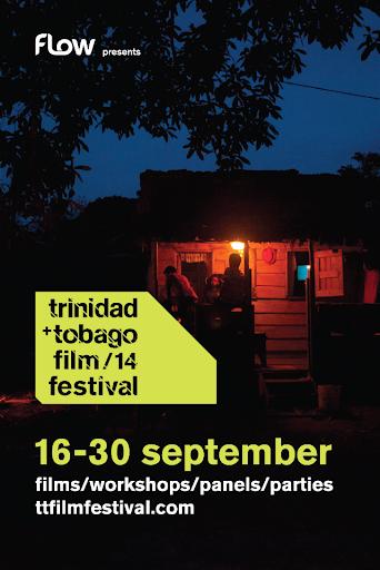 trinidad+tobago filmfestival14