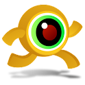 RedEye Stay Awake icon