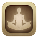 Meditate - Meditation Timer icon