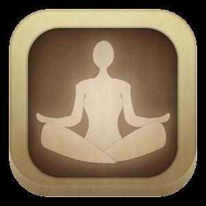 Medita Gratis