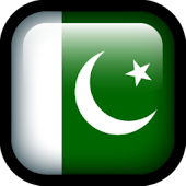 All Newspapers Pakistan-FREE