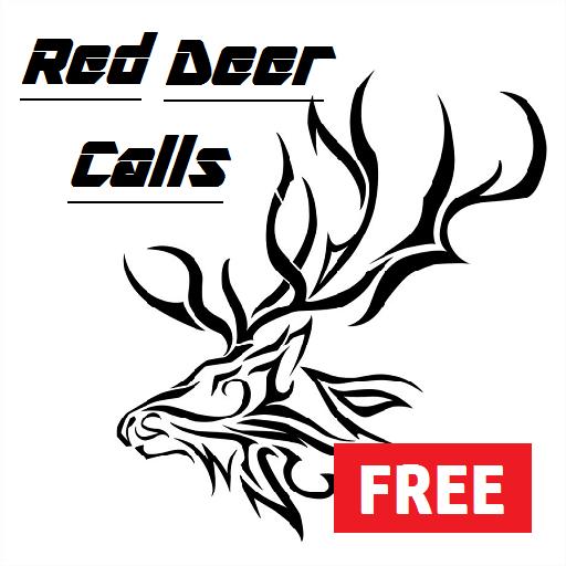 Red Deer Calls