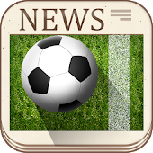 Latest Soccer News