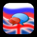 Русско-Английский? ОК! icon