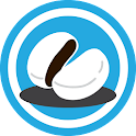 청년한소망 icon
