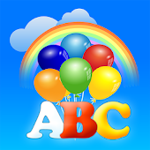 kids learn ABC123