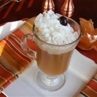 Calypso Coffee Recipe