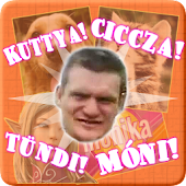 Tündi-Móni