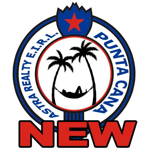 Real Estate Punta Cana app
