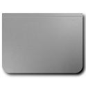 Android TrackPad logo