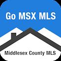 Go MSX MLS icon