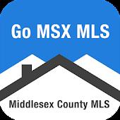Go MSX MLS