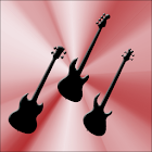 Bass Note Workout icon