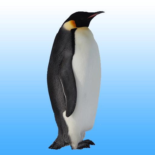 フライングペンギン 街機 App LOGO-硬是要APP