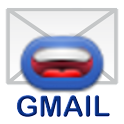 Enhanced Gmail Reader logo