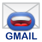 Enhanced Gmail Reader