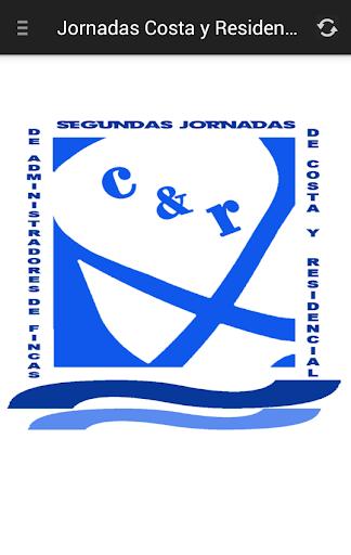 2 Jornadas Costa Residencial
