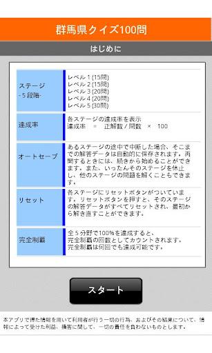 Software at Amazon.com: PC & Mac Software