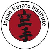 Japan Karate Institute Free