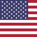 National Anthem United States icon