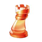 Check Mate icon
