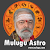 Mulugu Astro - Panchangam 20  file APK for Gaming PC/PS3/PS4 Smart TV