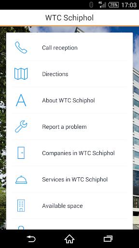 玩商業App|Office App免費|APP試玩