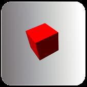 Runaway Cube
