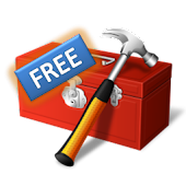 Smart Tools Free