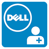 Dell Employee Volunteer