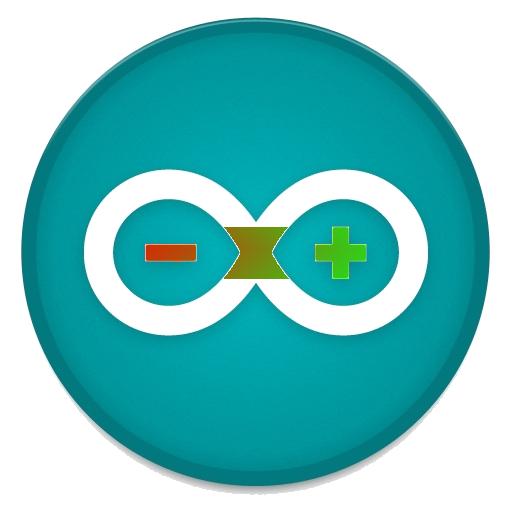 【免費工具App】AppDuino-APP點子