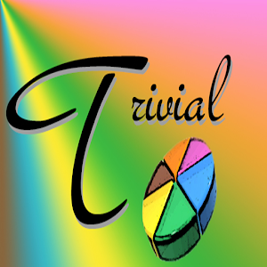 Free Trivia Quiz for PC and MAC