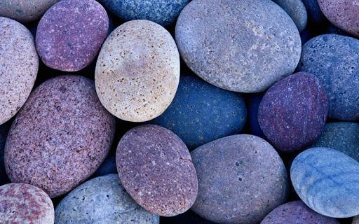 玩免費個人化APP|下載三星S5石头主题 app不用錢|硬是要APP
