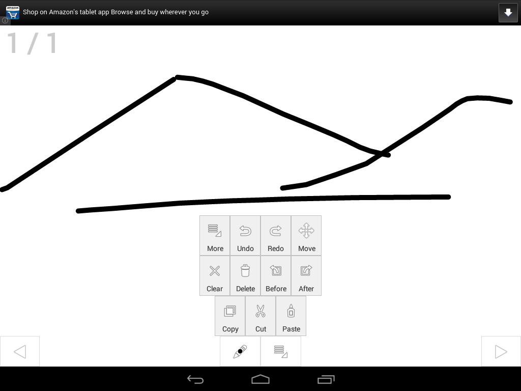 StickDraw Animation Maker Android Apps On Google Play