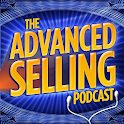 Advanced Selling Podcast icon