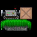 Box Fox – Puzzle Platformer logo