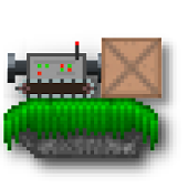 Box Fox - Puzzle Platformer