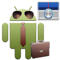 Internet radio Free icon