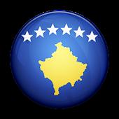Radio Kosovare