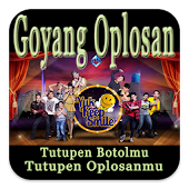 Goyang Oplosan Video